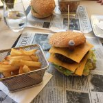 Photo of Restaurante Celler Sant Antoni