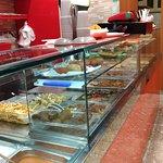 Φωτογραφία: Istanbul Kebab