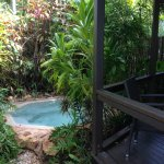 Photo of Palms City Resort