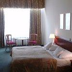 Photo of EA Hotel Rokoko