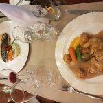 Photo of Hotel Restaurant L'Auberge
