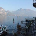 Foto de Hotel Metropole Bellagio