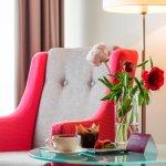 Photo of Ameron Hotel Flora Luzern