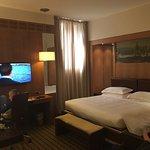 Photo of Starhotels Ritz