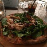 صورة فوتوغرافية لـ La Fattoria Della Pizza