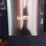 Photo of Members' Tavern Itumo