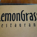 Photo of Lemongrass Thai Restaurant