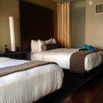 Foto di dana hotel and spa