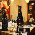Photo of Frankie's Rib & Steakhouse