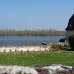 Photo of La Route du Sel