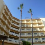 Photo de Royal Costa Hotel