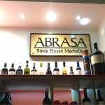 Photo of Abrasa BBQ
