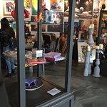 Gallery Hofman