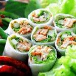 Photo of Chang Vietnamese Bistronomia