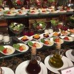 Photo de Jolie Ville Hotel & Spa - Kings Island, Luxor