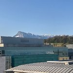 Photo of Crowne Plaza Hotel Salzburg - The Pitter