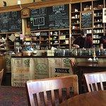 Photo de T H Roberts Coffee Shop