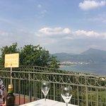 Photo de Romantik Hotel Relais Mirabella Iseo