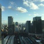 Photo of Hotel Metropolitan Tokyo Marunouchi