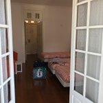 Photo of Porto Lounge Hostel & Guesthouse