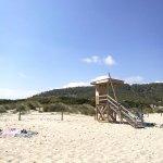 Foto de Playa de Es Cavallet