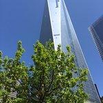 Photo de Hotel 373 Fifth Avenue