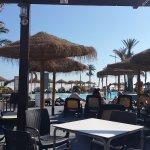 Photo de Hotel Roc Golf Trinidad