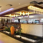 China Restaurant Yangtze