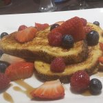 yummy french toast