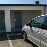 Photo of Autohotel Ravenna