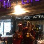 HI-Life Bar&Grill Photo