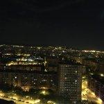 Photo of AC Hotel Barcelona Forum by Marriott