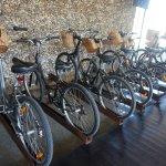 Pick a Bike