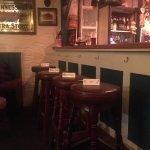 Photo of McDermott's Pub