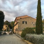 Photo of Borgo il Melone
