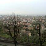 Photo of Funicolare Bergamo Alta