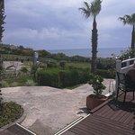 view from beach bar_large.jpg