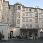Photo of Hotel Miramare Continental Palace