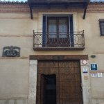 Photo of La Casa del Rector