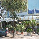 Photo of Luxor & Cairo Wellness Hotel