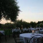 Photo of Masseria degli Ulivi