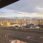 Photo of Movenpick Hotel Lausanne