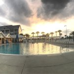 Foto de Holiday Inn Club Vacations Orlando Breeze Resort