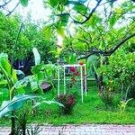 Photo of Baraka House