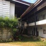 Photo of One Manalo Place Hotel