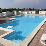 Photo de Hotel Alfieri