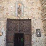 Photo de Basilique Sainte-Marie-Madeleine