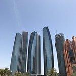 Foto di Dubai Private Tour