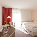 Foto de Hotel Reutereiche