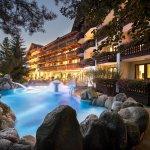 Photo of Harmony's Hotel Kirchheimerhof